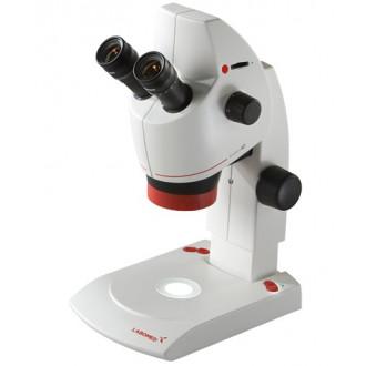 Лабораторный микроскоп Luxeo 4D в Екатеринбурге