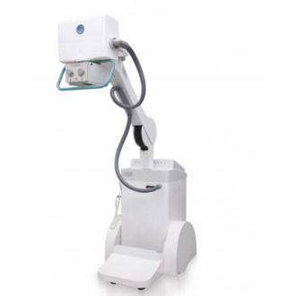Мобильный рентгеновский аппарат MATRIX DR в Екатеринбурге