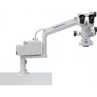 Операционный микроскоп MJ 9100 портативный, многоцелевой в Екатеринбурге