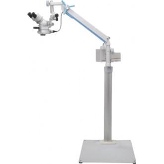Операционный микроскоп MJ 9100S специализированная модель для стоматологии в Екатеринбурге
