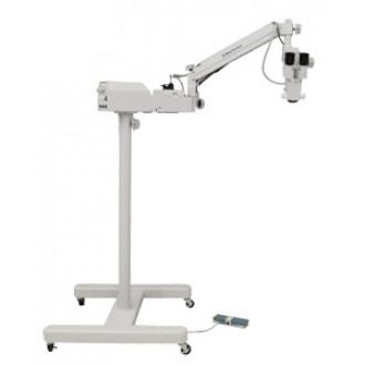 Операционный микроскоп MJ 9200Z многоцелевой с ZOOM увеличением в Екатеринбурге