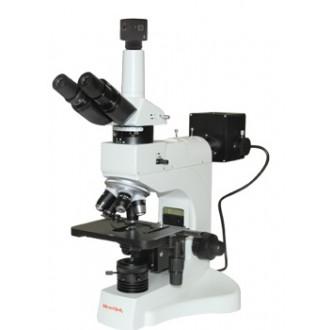Медицинский микроскоп MX 1000 (T) в Екатеринбурге