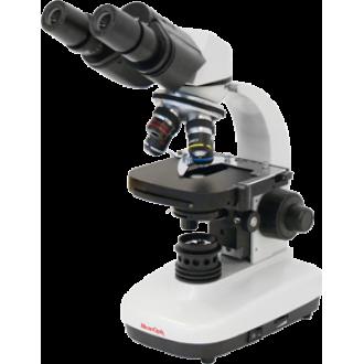 MX 50 Бинокулярный микроскоп со светодиодным освещением в Екатеринбурге