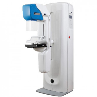 Маммограф Mammograph в Екатеринбурге