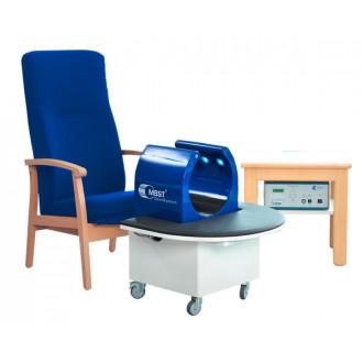 Аппарат MBST терапии OS 350 в Екатеринбурге