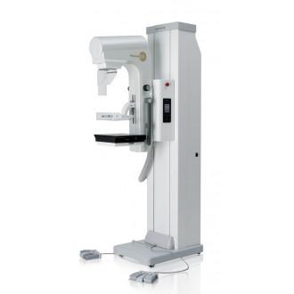 Интеллектуальная аналоговая маммографическая система PINKVIEW-AT в Екатеринбурге