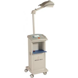 Аппарат лазерной терапии PR999 в Екатеринбурге