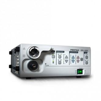 Видеопроцессор эндоскопический EPK-1000 в Екатеринбурге