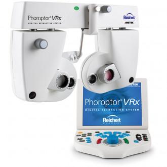 Электронный фороптор Phoroptor® VRx в Екатеринбурге