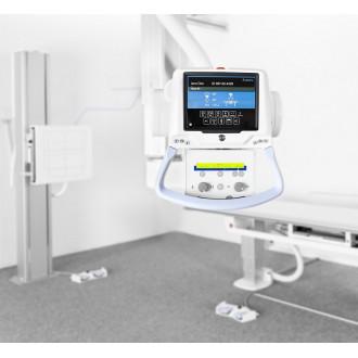 Цифровая рентгеновская система Precision в Екатеринбурге