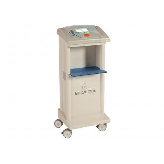 Аппарат для прессотерапии Pressomed 2900 в Екатеринбурге