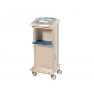 Аппарат для прессотерапии Pressomed EVO в Екатеринбурге