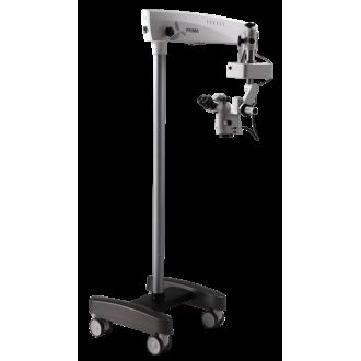 Операционный офтальмологический микроскоп Prima OPH в Екатеринбурге