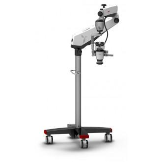 Операционный микроскоп Prima DNT (моторизированный) в Екатеринбурге