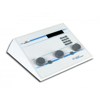 Аудиометр диагностический клинический SA 203 в Екатеринбурге