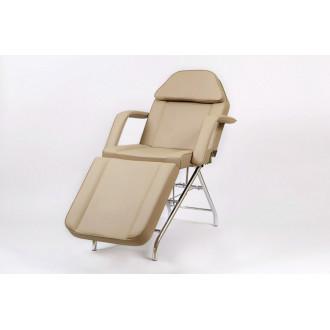 Косметологическое кресло SD-3560 Светло-коричневое в Екатеринбурге