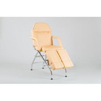 Педикюрное кресло SD-3562 в Екатеринбурге