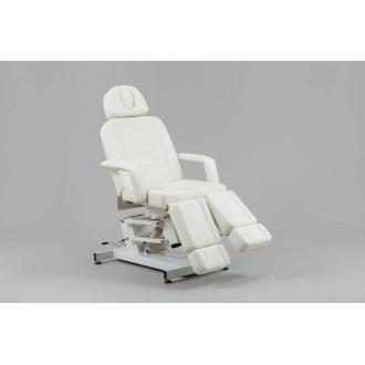 Педикюрное кресло SD-3706 в Екатеринбурге