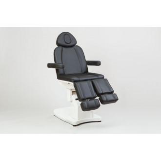 Педикюрное кресло SD-3708AS в Екатеринбурге