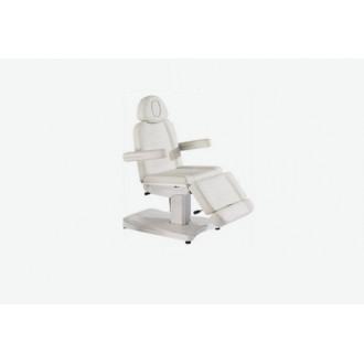 Косметологическое кресло SD-3803A Белое в Екатеринбурге