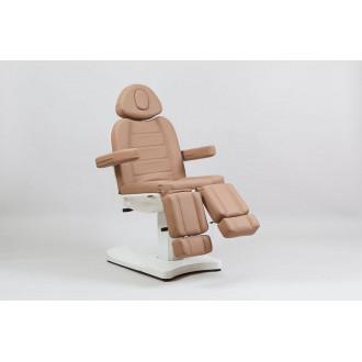 Педикюрное кресло SD-3803AS в Екатеринбурге
