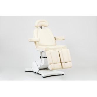 Педикюрное кресло SD-3869AS в Екатеринбурге