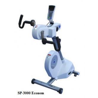 Аппарат для активно-пассивной механотерапии SP-3000 Econom (для рук) в Екатеринбурге