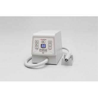 Аппарат для педикюра с пылесосом Podomaster Smart в Екатеринбурге