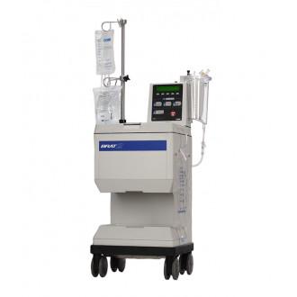 Аппарат для аутотрансфузии крови BRAT 2