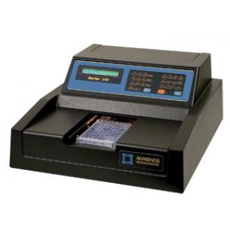 Иммуноферментный анализатор Stat Fax® 2100 в Екатеринбурге
