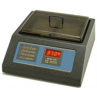 Stat Fax® 2200 Встряхиватель-инкубатор в Екатеринбурге