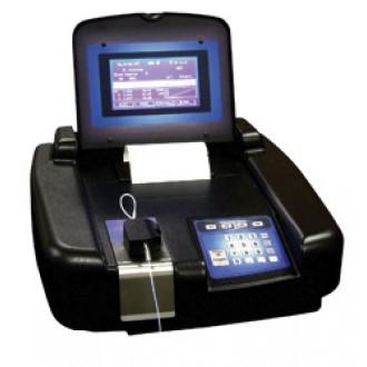 Биохимический анализатор Stat Fax 3300 в Екатеринбурге