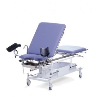 Кресло гинекологическое урологическое Combi Tarsus в Екатеринбурге