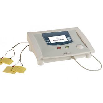 Компактный аппарат для электротерапии Therapic 2000 в Екатеринбурге