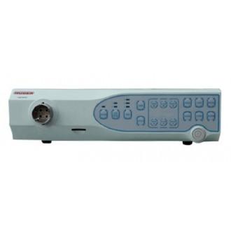 Видеопроцессор эндоскопический VEP-2600F в Екатеринбурге