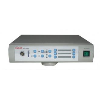 Видеопроцессор эндоскопический VEP-2600S в Екатеринбурге