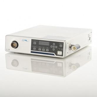 Видеоцентр эндоскопический VME‐2800 c USB в Екатеринбурге