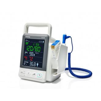 Монитор пациента VS-600 в Екатеринбурге