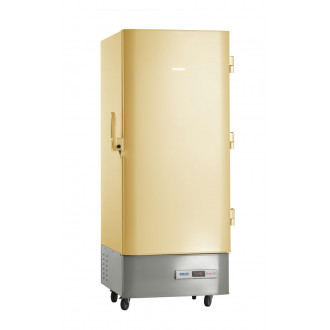 Холодильник медицинский для хранения вакцин активный VacProtect VPA-200 (200 л) в Екатеринбурге