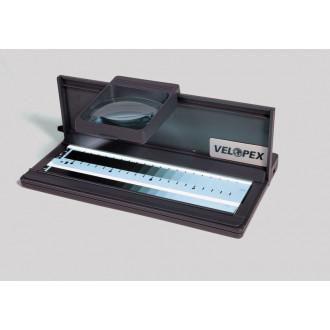 Негатоскоп стоматологический Velopex SV 5000 XL в Екатеринбурге