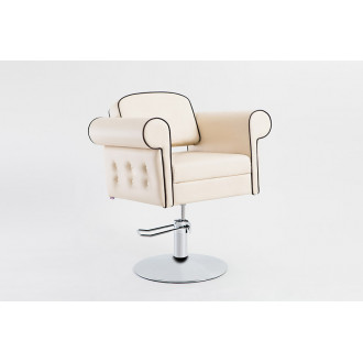 Парикмахерское кресло Venetto в Екатеринбурге