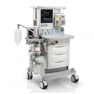 Аппарат для анестезии WATO EX-65 в Екатеринбурге