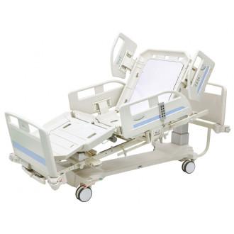 Кровать электрическая Operatio Statere для палат интенсивной терапии в Екатеринбурге