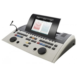 Аудиометр клинический АС 40 в Екатеринбурге