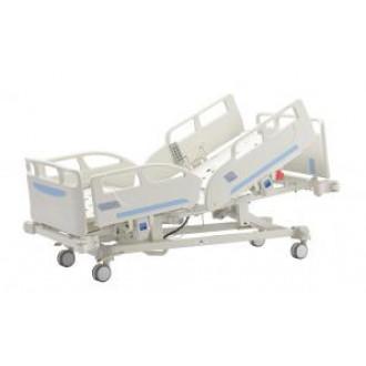 Кровать электрическая Operatio Unio+ для палат интенсивной терапии в Екатеринбурге