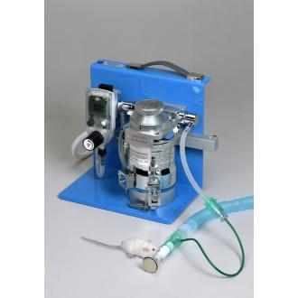Ветеринарный наркозный аппарат Gas Anesthesia System в Екатеринбурге
