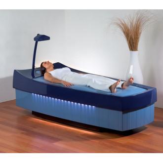 Бесконтактная ванна AquaThermoJet в Екатеринбурге