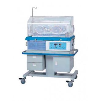 Инкубатор для новорожденных BabyGuard I-1103 в Екатеринбурге