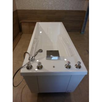 Бальнеологическая ванна Unbescheiden, модель 1.5-3 в Екатеринбурге