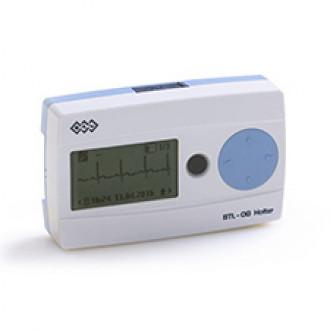 Электрокардиограф BTL-08 HOLTER H600 в Екатеринбурге